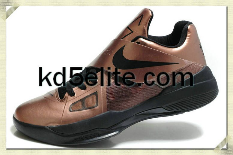 kd iv copper christmas metallic bronze black 473679 700