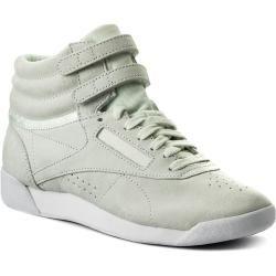 Reduzierte High Top Sneaker & Sneaker Boots für Damen #ledtechnology