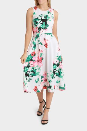 Myer Online Categoryname Fashion Is Blind Pinterest