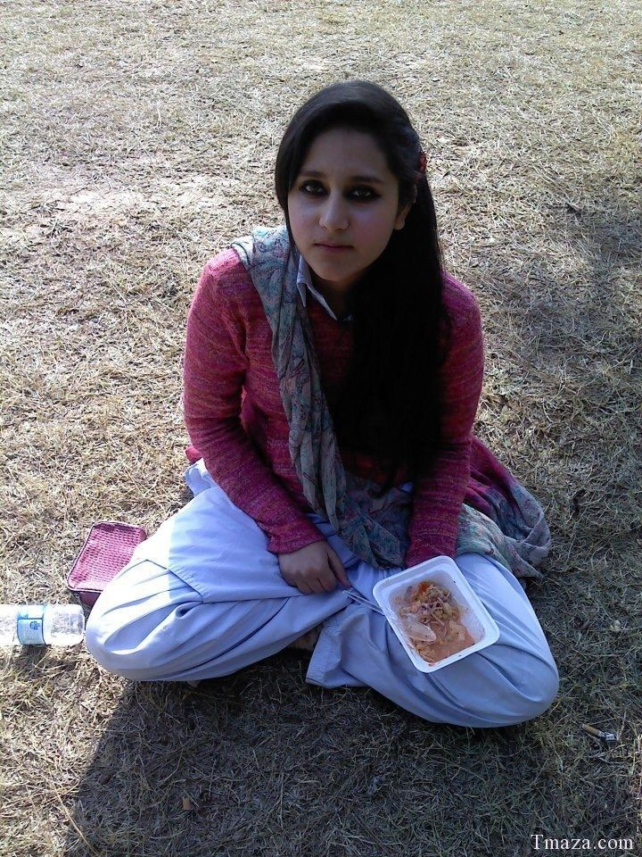 Indian Desi Village Girls Images, Photos And Pics For -6525