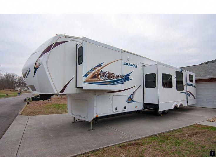 Exceptional Travel Trailer Ideas Info Is Offered On Our Internet