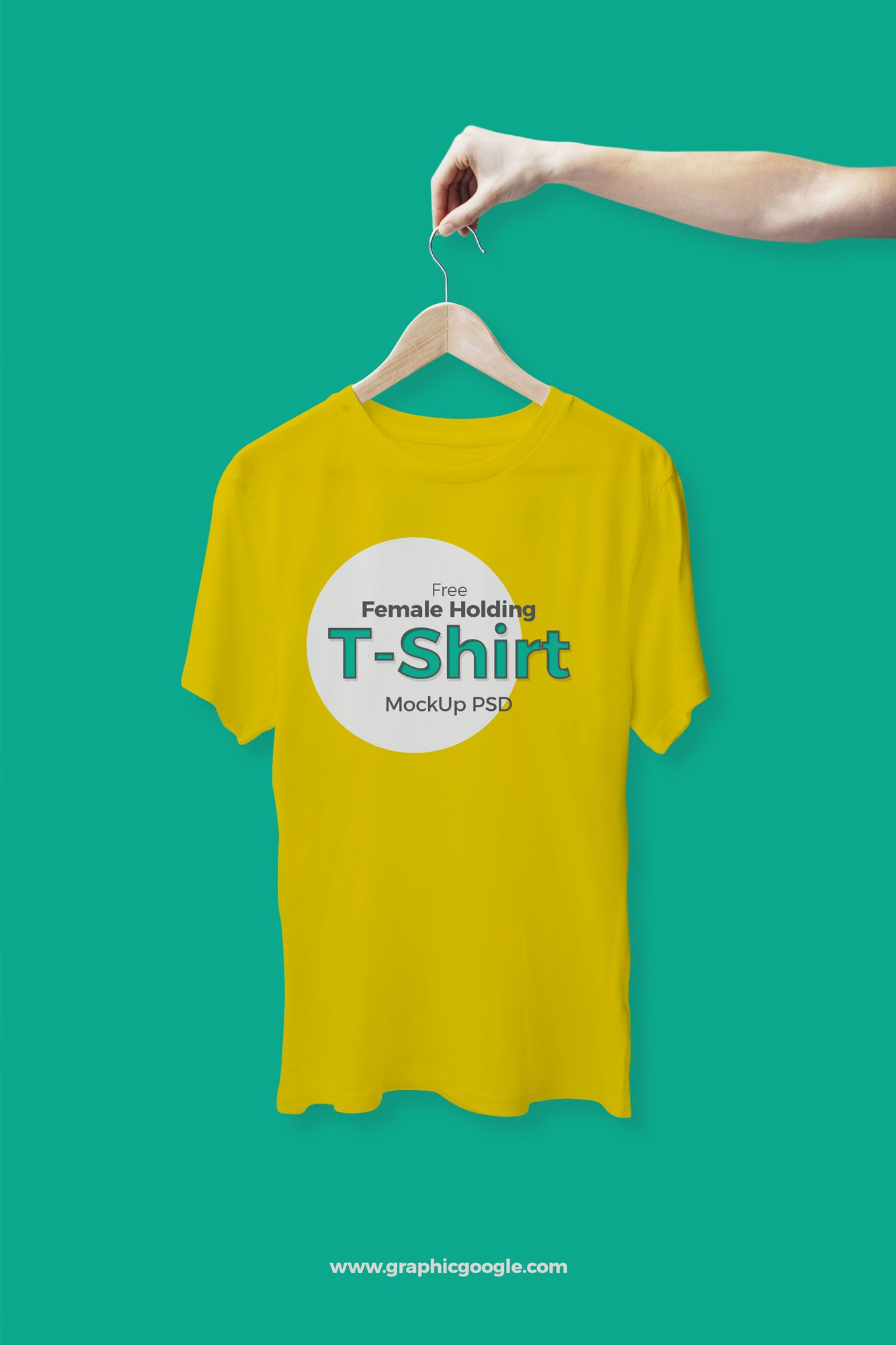 Download Free Female Holding T Shirt Mockup Psd Shirt Mockup Tshirt Mockup Mockup Psd