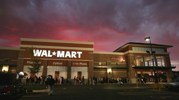 overnight jobs at walmart storenightwalmart - Walmart Overnight Jobs