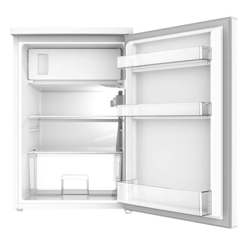 Frigo Electro Depot Refrigerateur Top Frigo Pas Cher Mini Frigo
