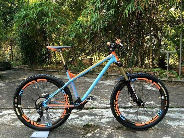 Wow This Is Truly Stunning Porsche And Gulf Inspired Enduro