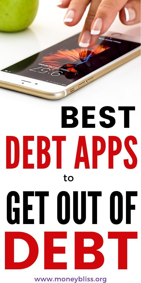 Best Debt Apps To Payoff DEBT Credit card app, Debt