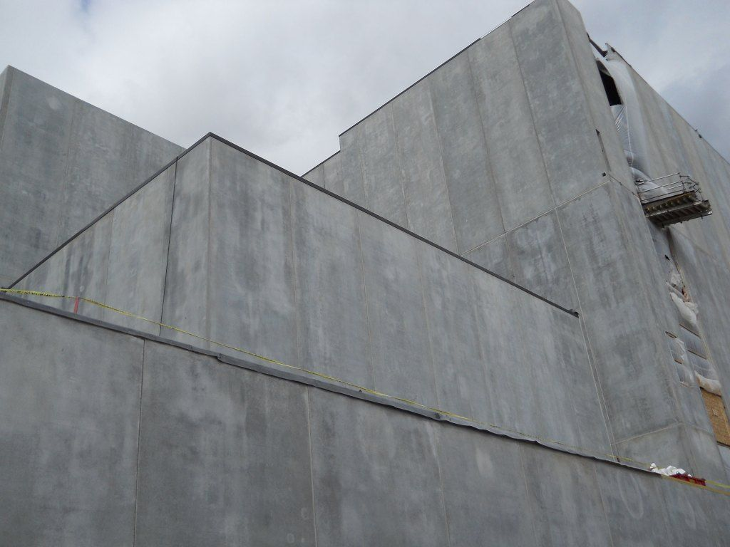 Structural Wall Panels Wells Concrete Wall Panels Sips Panels Paneling