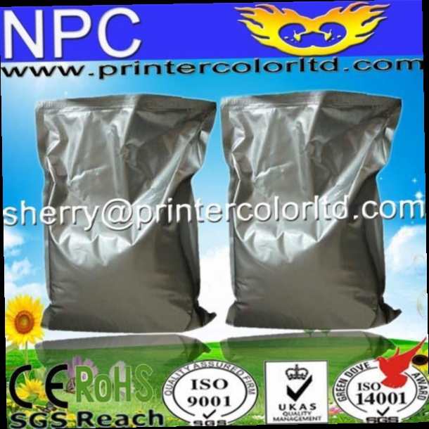 44.68$  Buy here - http://ali0ud.worldwells.pw/go.php?t=32741108307 - powder for Samsung Xpress SL-M 2835 DW-MFP M2826 W MFP ProXpress SL-M 2825 DWMFP ProXpress M 2835-DWcompatible new printer