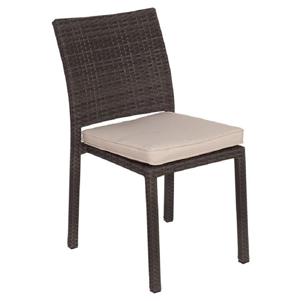 Magnificent Atlantic Contemporary Lifestyle Liberty Grey Patio Dining Unemploymentrelief Wooden Chair Designs For Living Room Unemploymentrelieforg