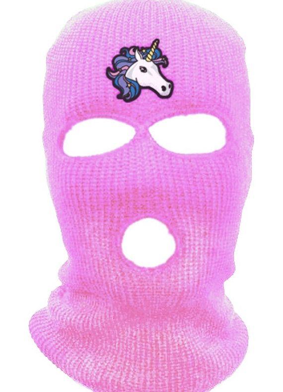 Spring Breakers Girls, Puff Puff Pink  Halloween -3194