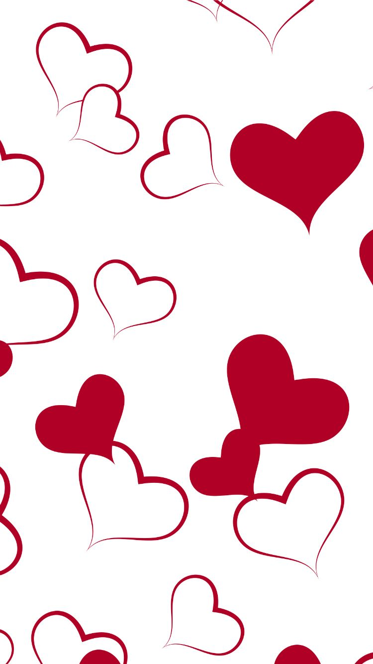 Free Iphone Valentine S Day Wallpaper The Naptime Reviewer Valentines Wallpaper Valentine Background Wallpaper Iphone Cute