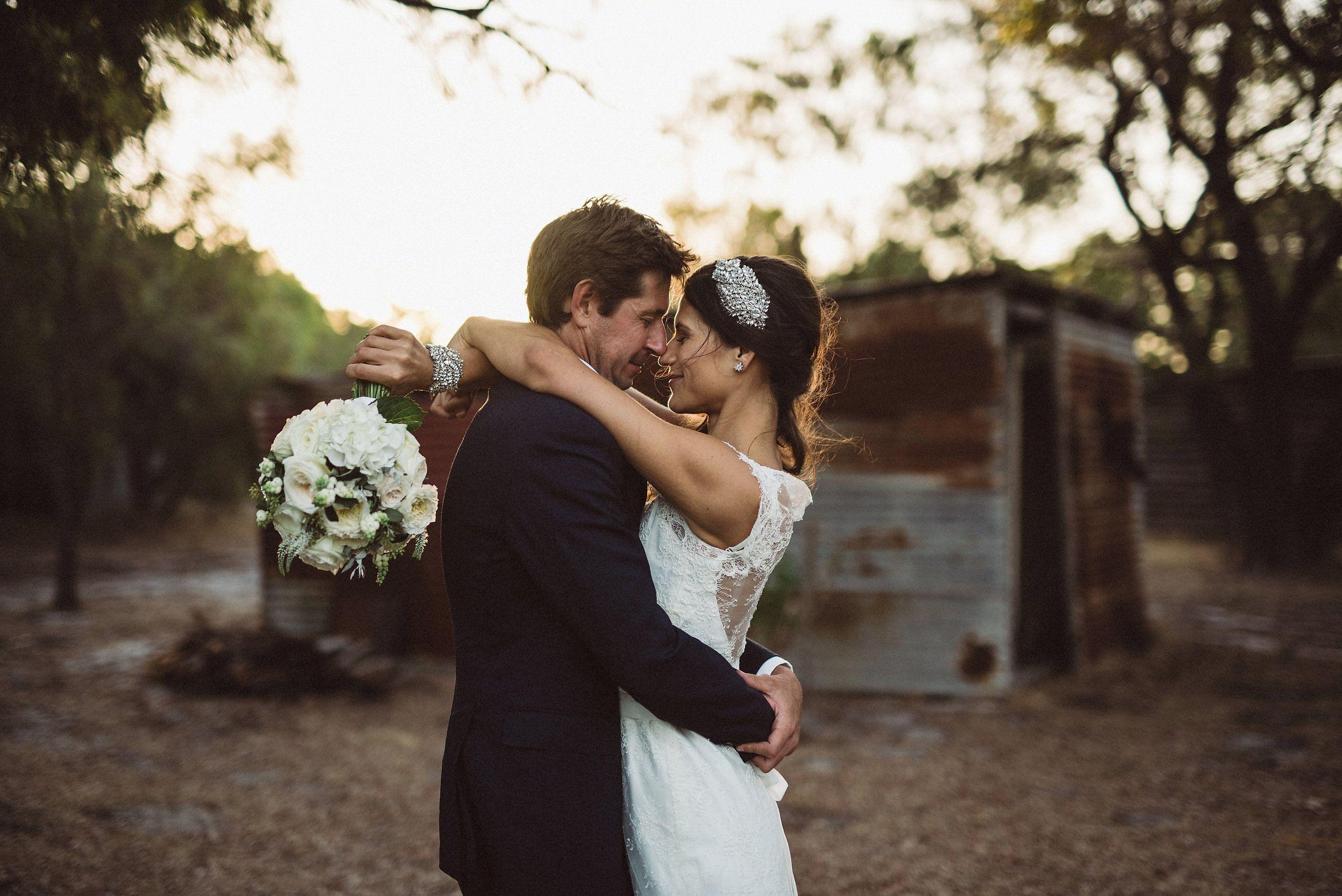 Karen willis holmes bride real brides pinterest karen willis