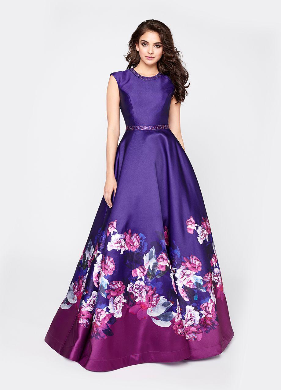 Modest Wedding Dresses Modest By Mon Cheri Prom Dresses Modest Mormon Prom Dresses Modest Formal Dresses [ 1280 x 920 Pixel ]