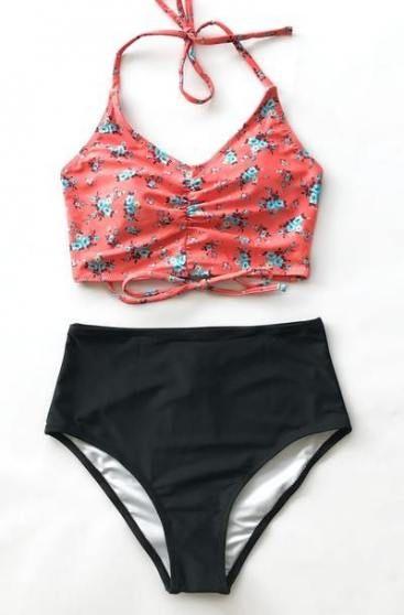 43+ Ideas Fitness Model Bikini Top 10 Swimsuits #fitness