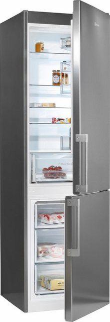 Kuhl Gefrierkombination Kglf 20 A2 In 201 Cm Hoch 60 Cm Breit Bathroom Medicine Cabinet Medicine Cabinet French Door Refrigerator
