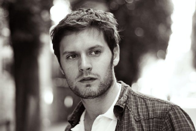 hugo becker cello