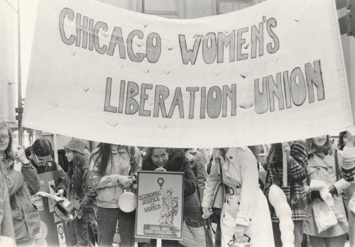 Chicagohistorymuseum Chicago History Chicago Chicago Women