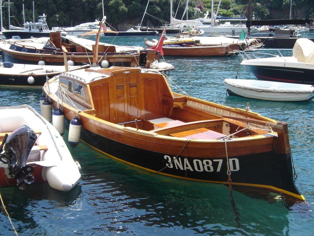фото старых деревянных яхт ваши отношения