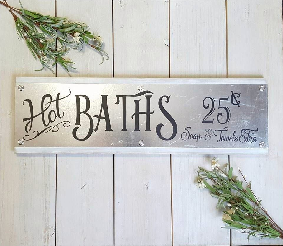 amazing ideas farmhouse bathroom wall art that will amaze you