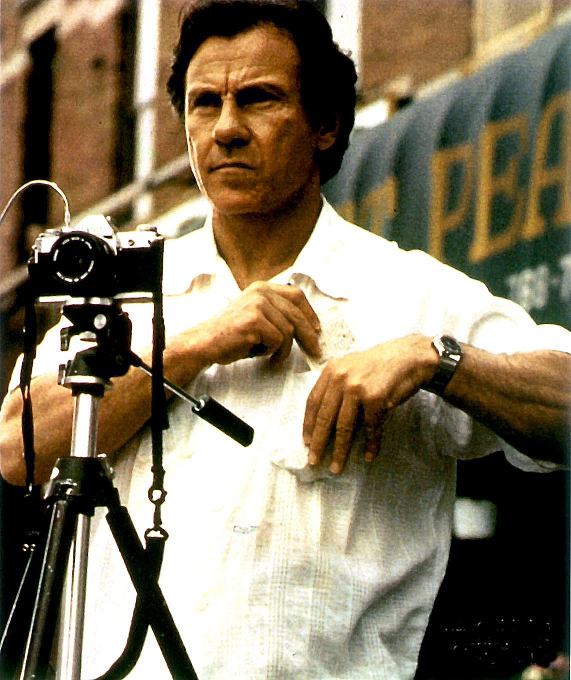 harvey keitel inspiration pinterest movie and cinema