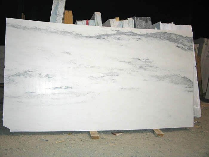 Olympian White Marble Vermont Danby Marble From Vermont Quarries White Marble Marble Slab Marble Wood