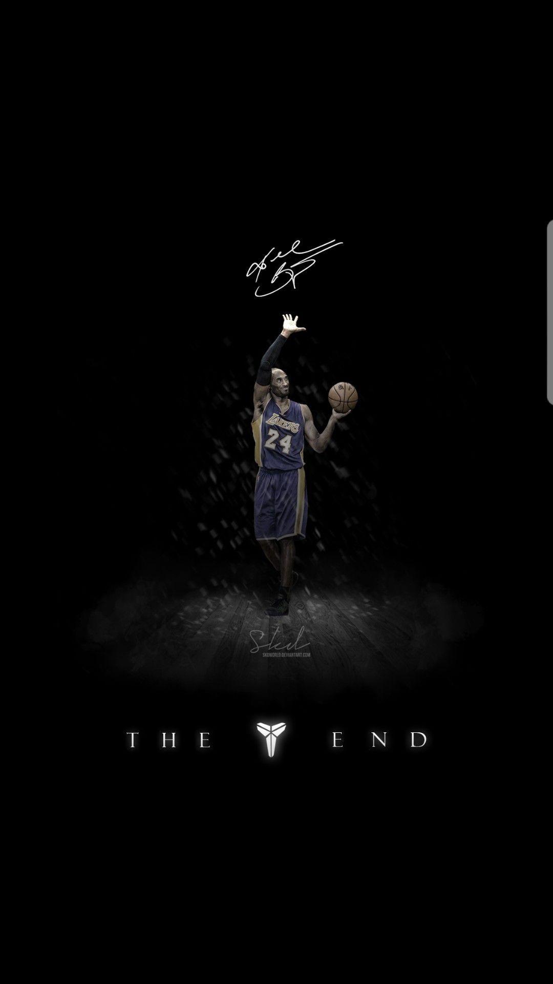 Lakers Lakeshow Nba Kobebryant Kobe Lebron Lebronjames Anthonydavis Mambame In 2020 Kobe Bryant Wallpaper Kobe Bryant Iphone Wallpaper Kobe Bryant Black Mamba