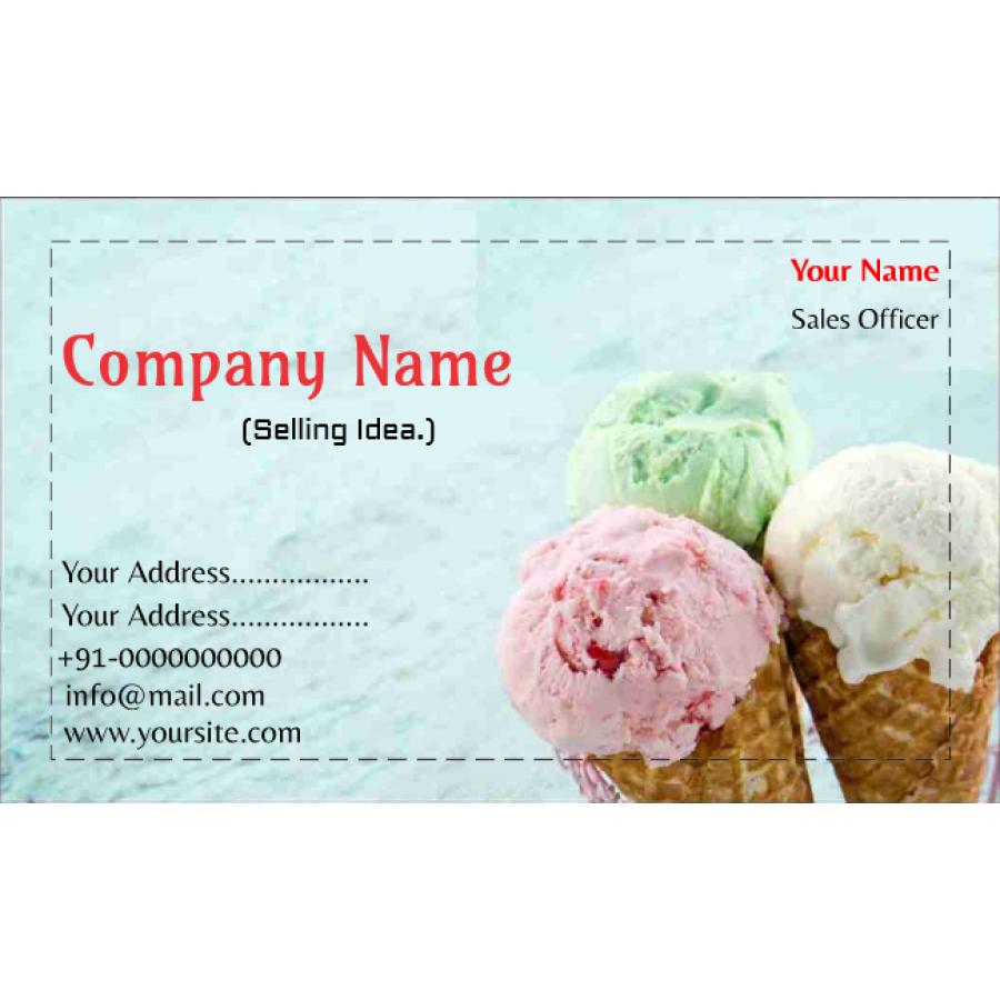Premium business card visiting card visiting card printer in premium business card visiting card visiting card printer in jaipur visiting card reheart Images