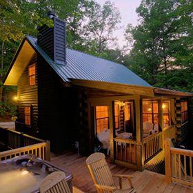 1 Bedroom Cabin Rentals Georgia Cabin Rentals Blue Ridge Cabins North Georgia Cabin Rental Georgia Cabin Rentals Georgia Cabins Blue Ridge Cabin Rentals
