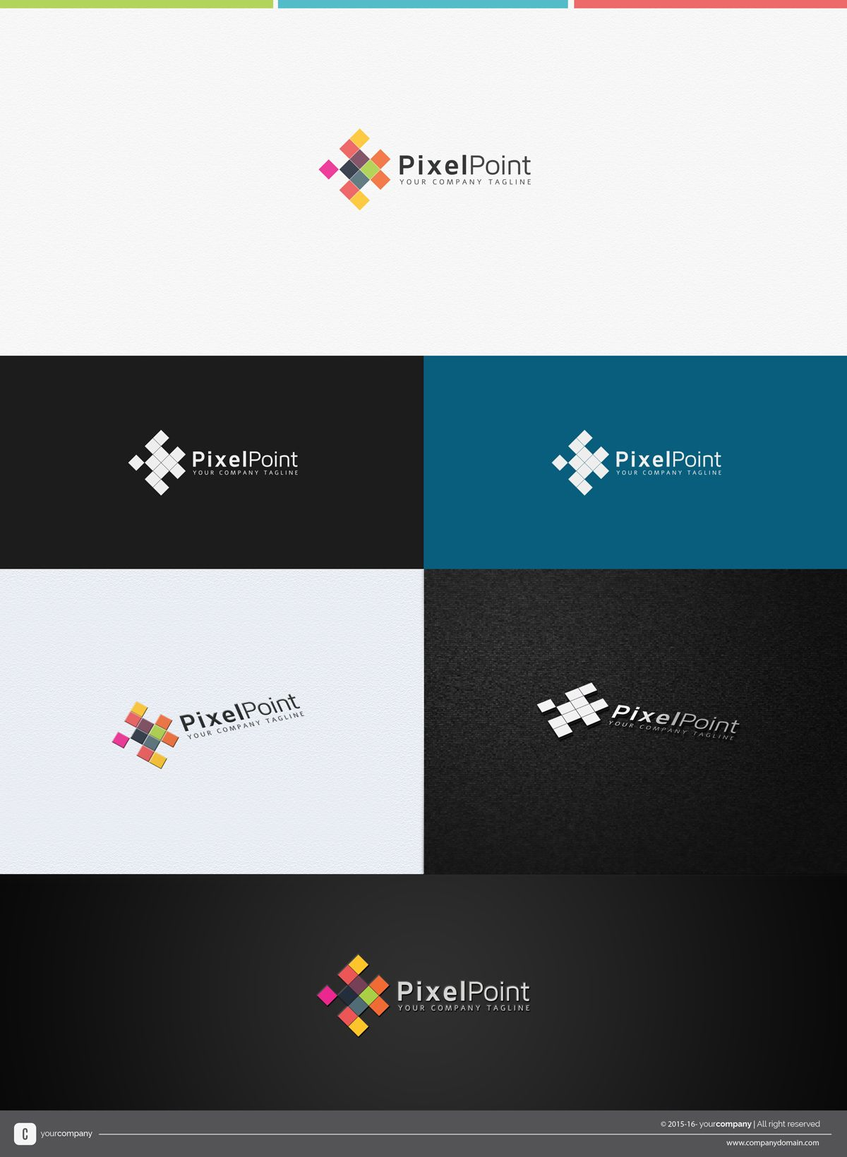 pin by cristiana vonsch on logo presentation