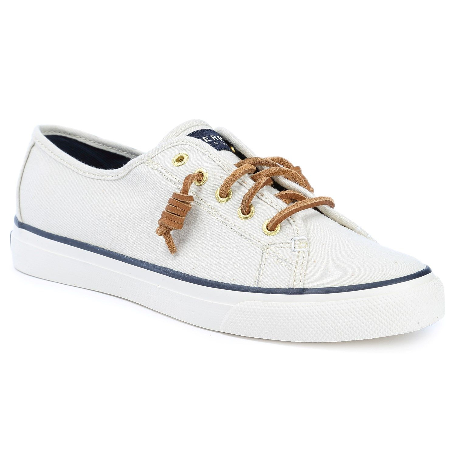Sperry Top-Sider Seacoast Shoes - Women's