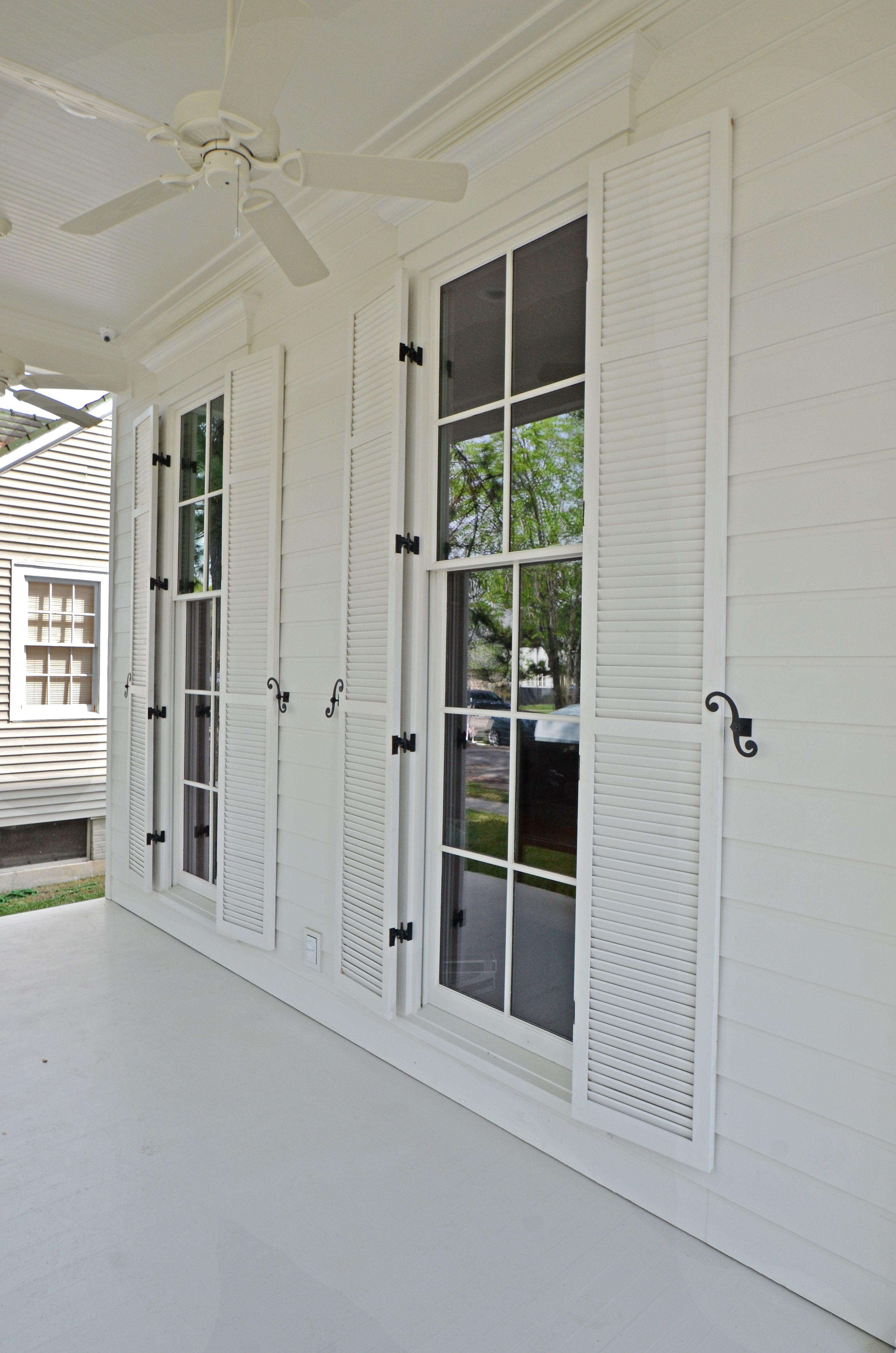 Pin By Jefferson Door Company On Windows By Jefferson Door | Pinterest |  Doors