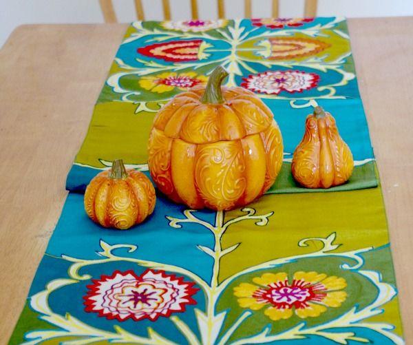 Pier 1 Imports Ceramic Pumpkins Great For Fall Decorating Halloween Crafts Fall Decor Pumpkin Decorating
