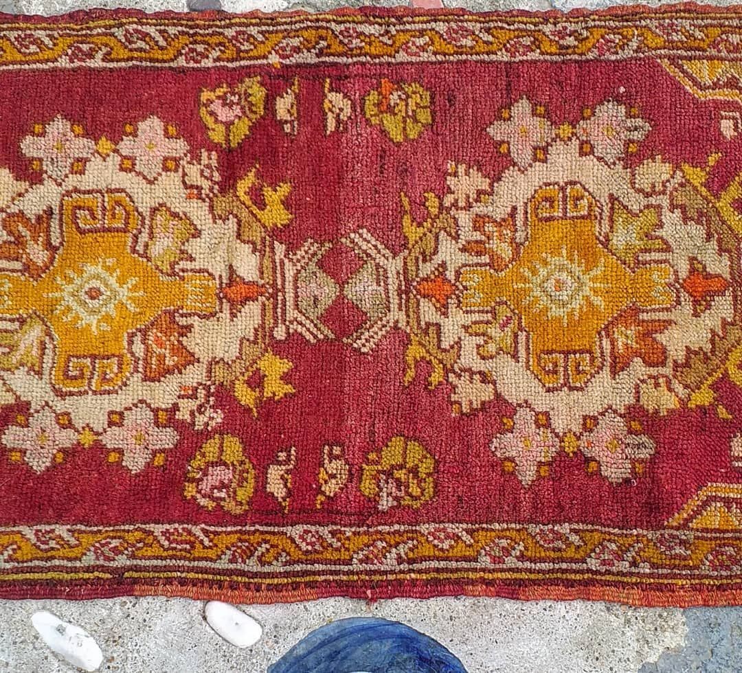 Nomads Loom Texas How To Sell A Rug Designer In 2020 Rug Store Rugs Turkish Rug