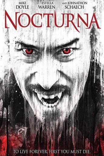 Nocturna | Watch Movies Online