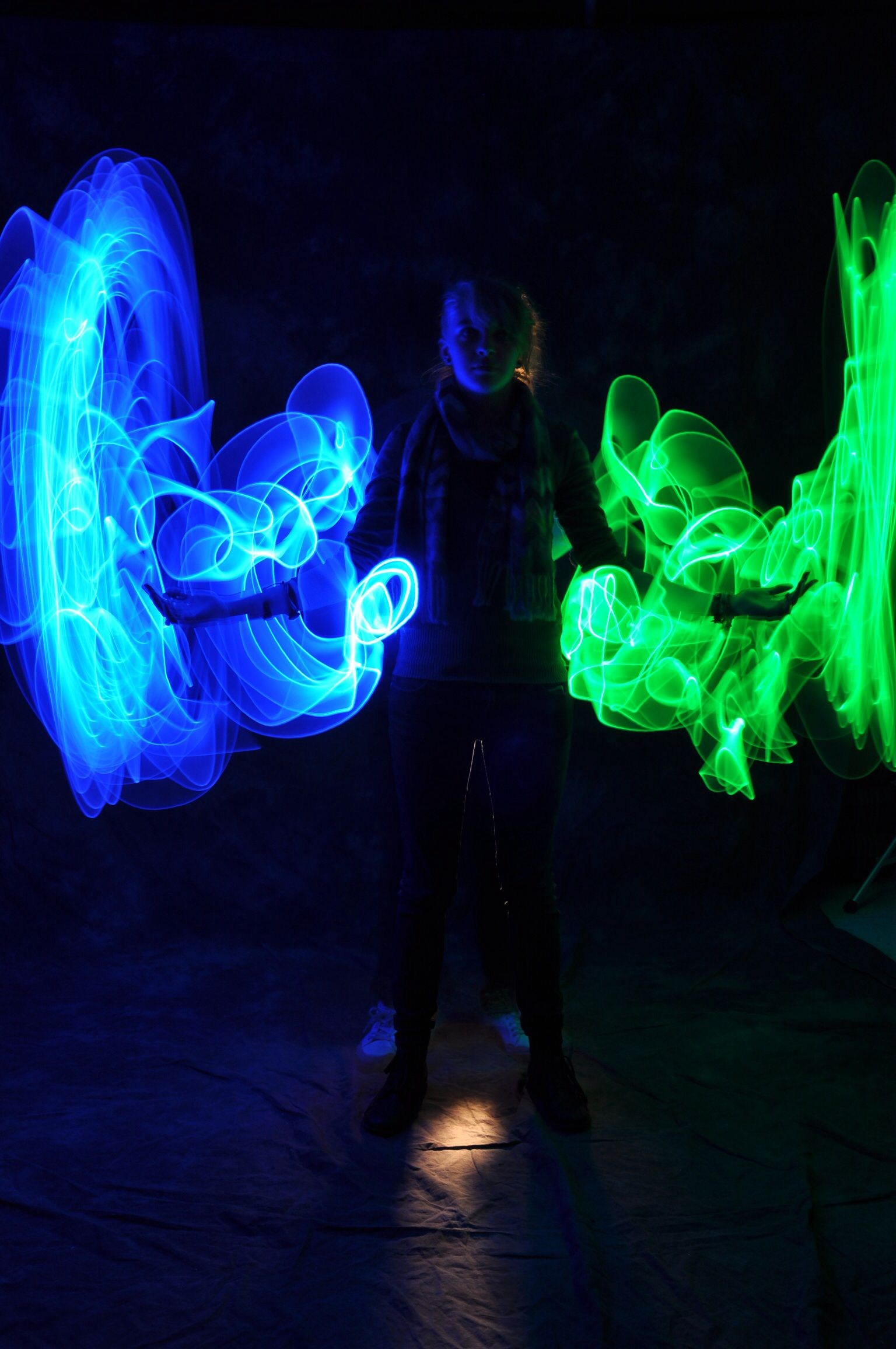 Pin By Jesse James On Art Light Painting Photography Long Exposure Photography Neon Photography