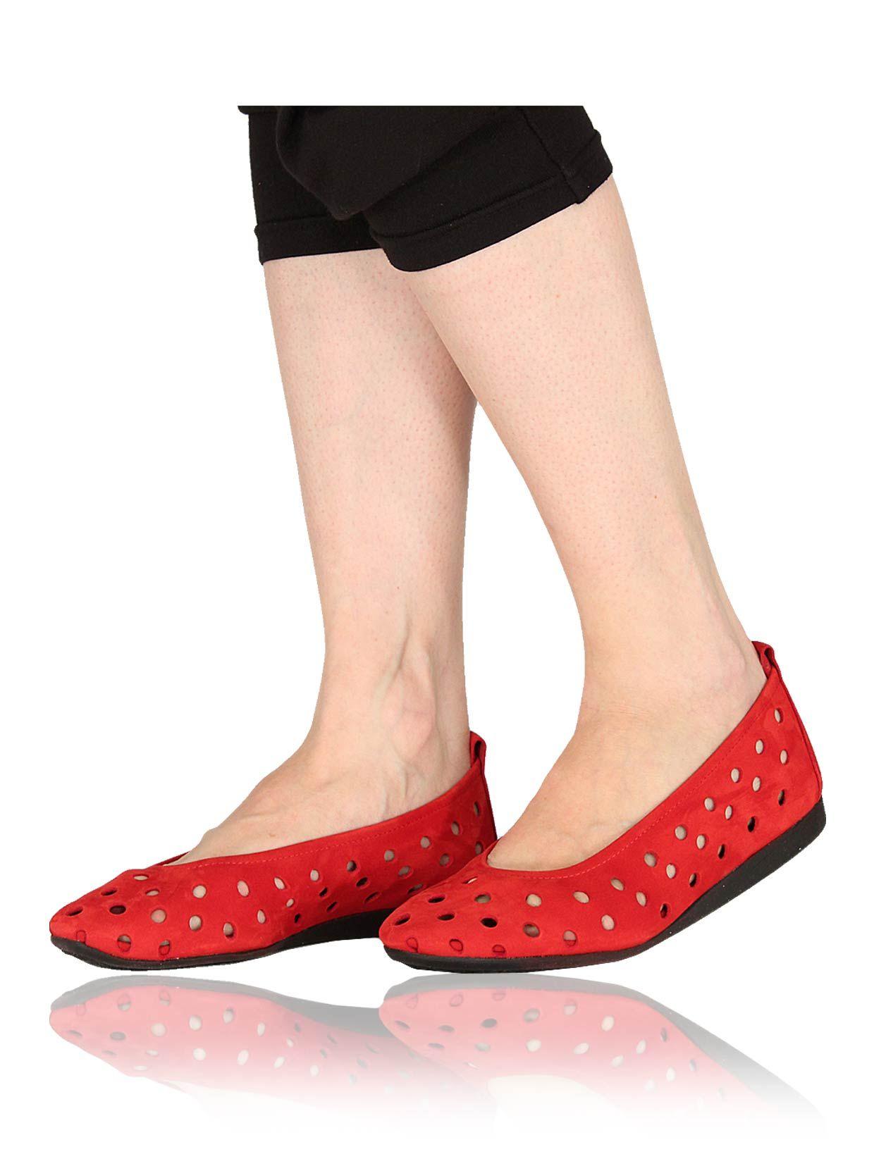 Arche, Pumps Jodama, dunkelblau   Arche Shoes at