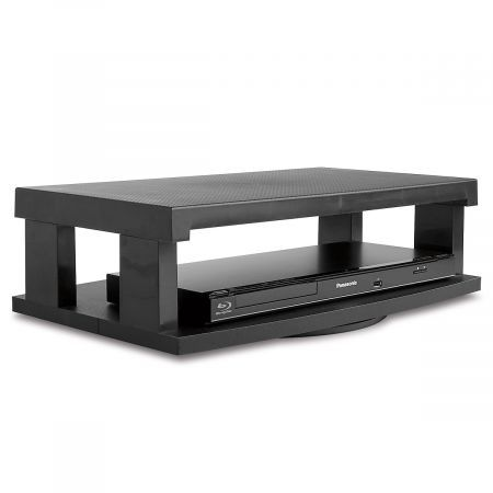 360 Swivel Media Stand Swivel Tv Stand Tv Stand With Swivel