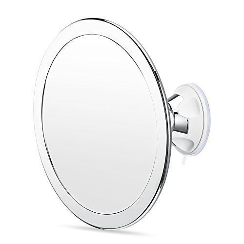 Best Fogless Shower Mirror 2020 And 2019 Expert Review