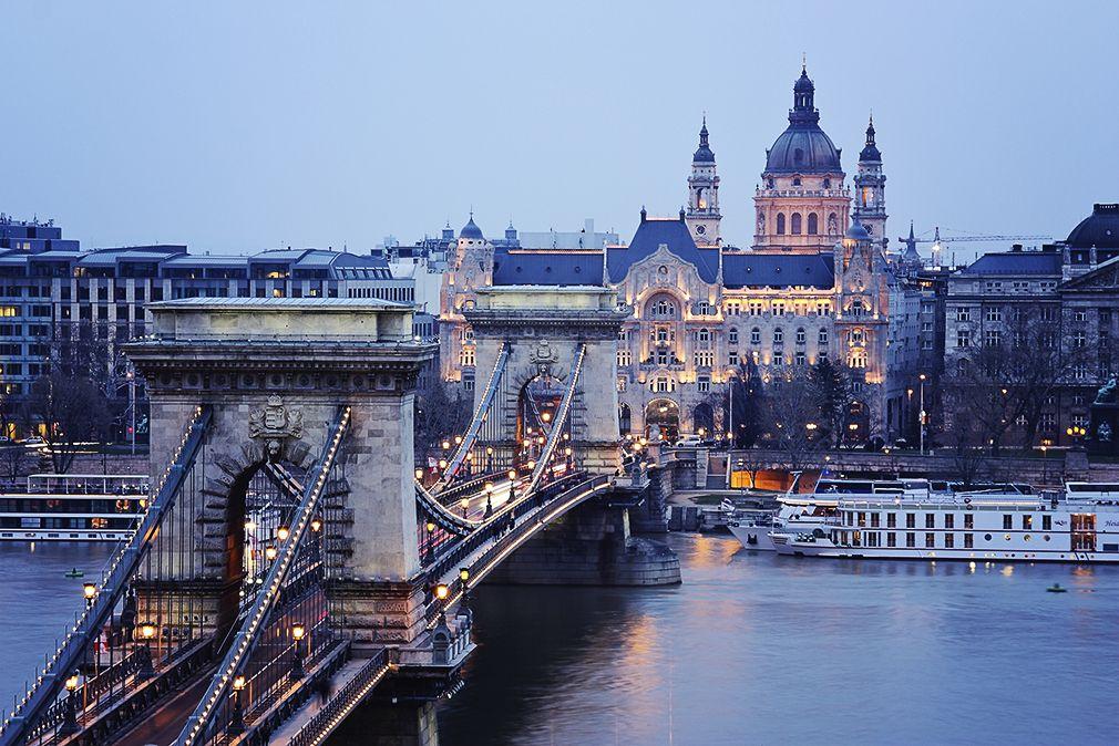 Marcio Moraes 20 Cidades Incriveis Para Conhecer Na Europa Oriental Lugares Da Europa Lugares Incriveis Para Visitar Cidade