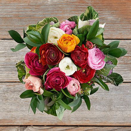 Flower Delivery Send Flowers The Bouqs Co Tropical Flower Arrangements Flower Arrangements Flower Delivery
