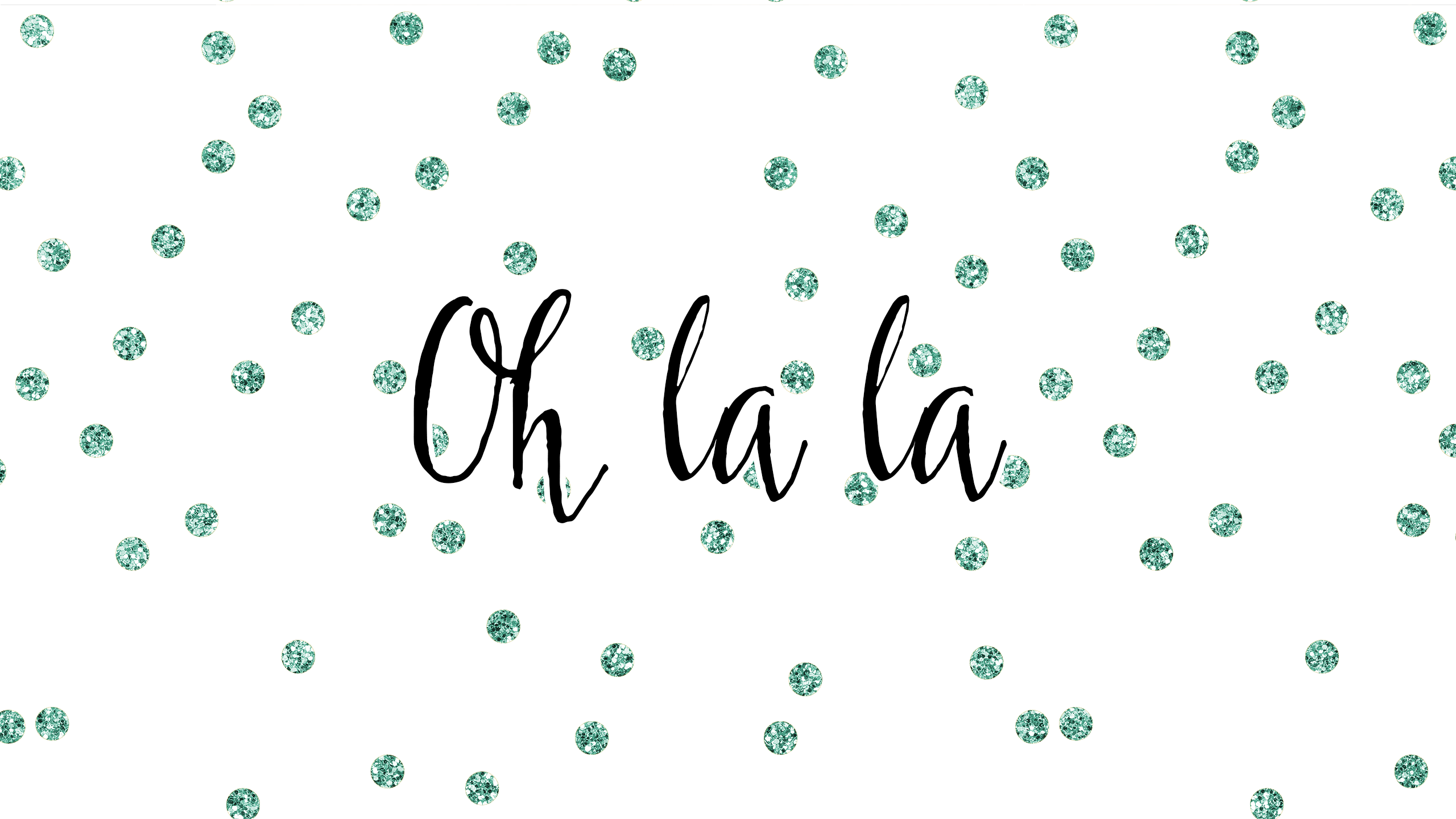 ohlala-green.png (2560×1440)