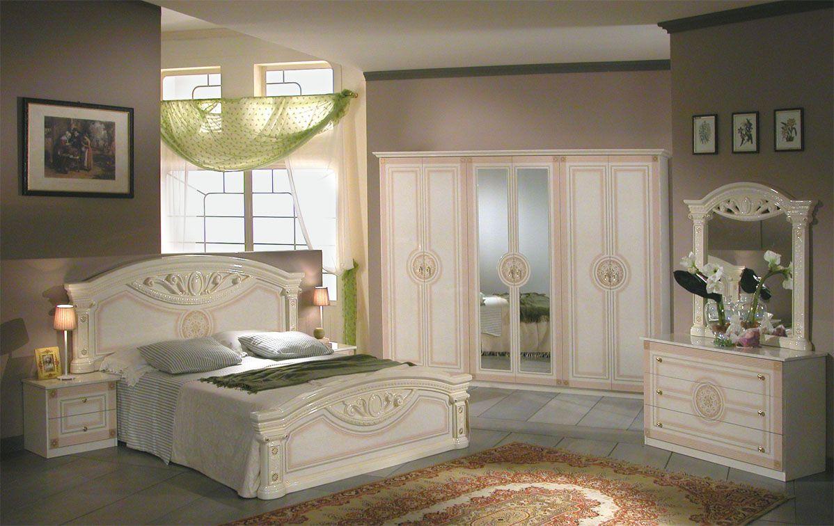 bed room furniture design. White-bedroom-furniture-design-ideas Bed Room Furniture Design T
