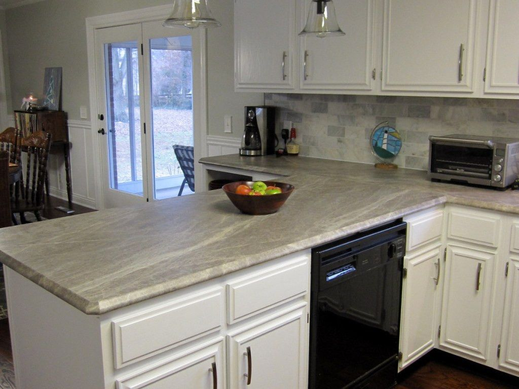 Charmant 55+ Granite Countertops In Toledo Ohio   Chalkboard Ideas For Kitchen Check  More At Http