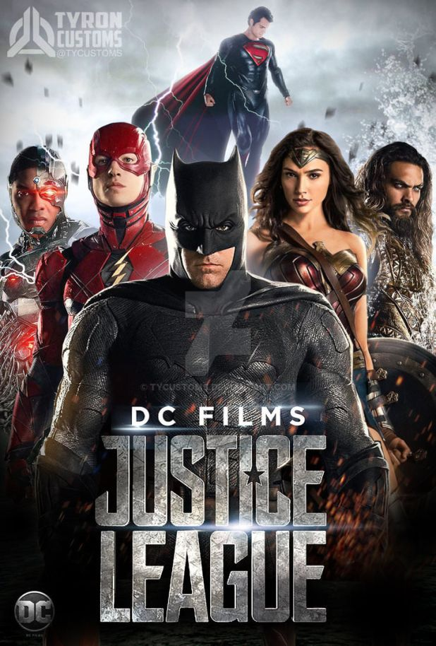 justice league full movie online free hd