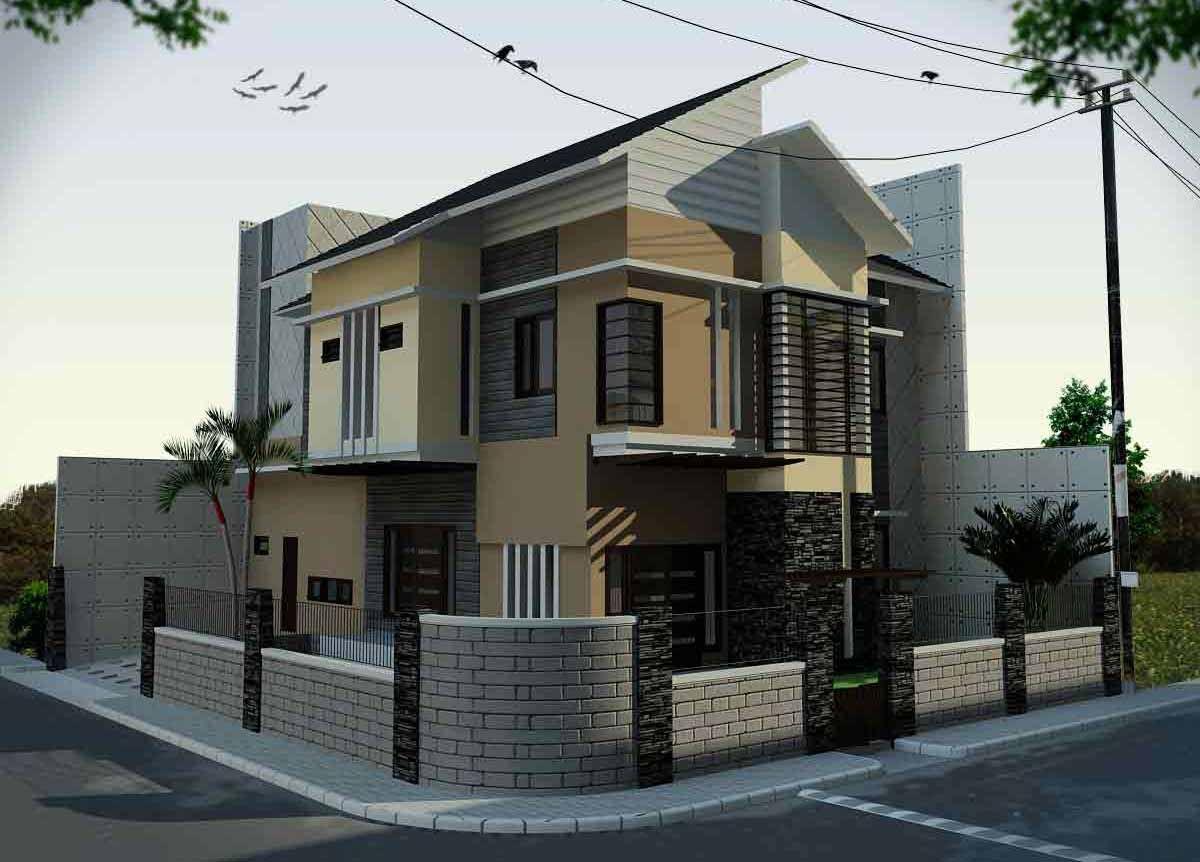 Sensational Architecture And Design Homes Edeprem Com Largest Home Design Picture Inspirations Pitcheantrous