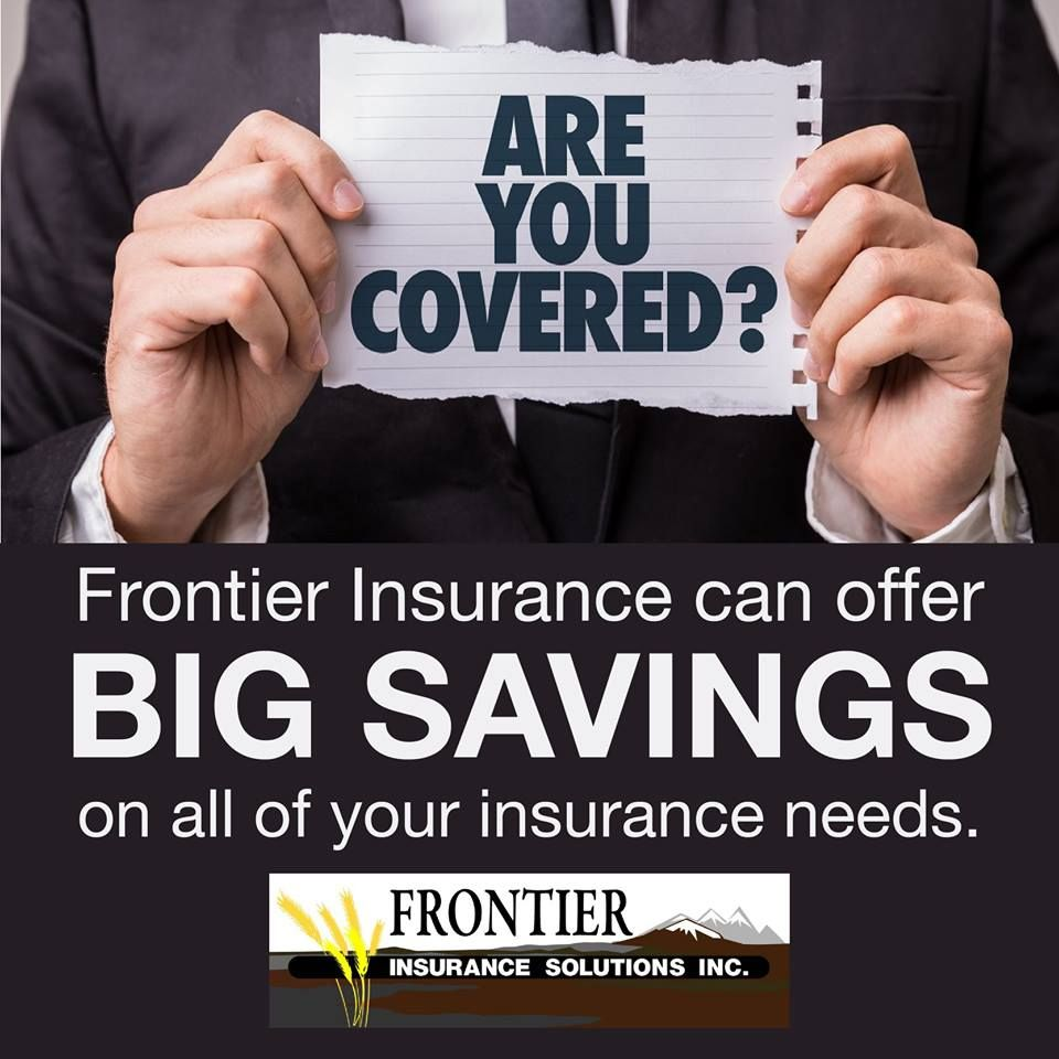 Call today 406 6561452 or 406 2818144 in 2020