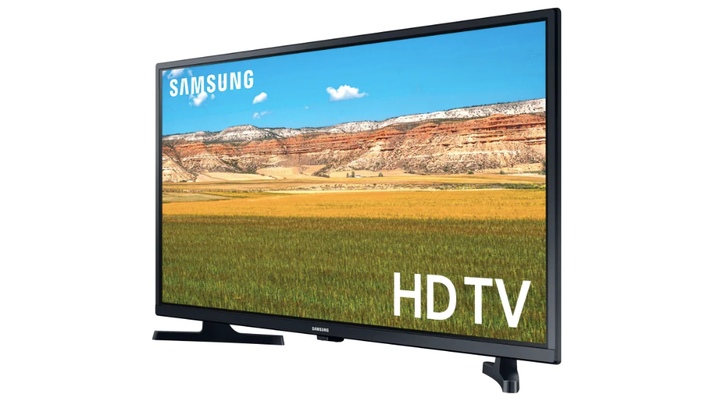 Samsung 'Funbelievable' Smart TVs Launched in India