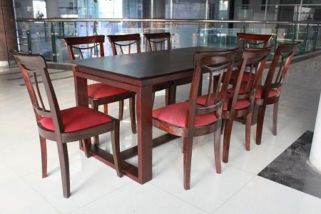 Image Result For Dining Table In Bangladesh Table Dining Table