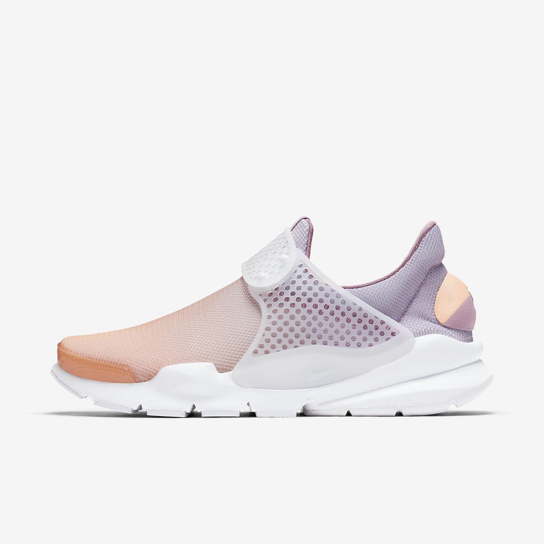 Chaussure Nike Sock Dart Breathe pour Femme