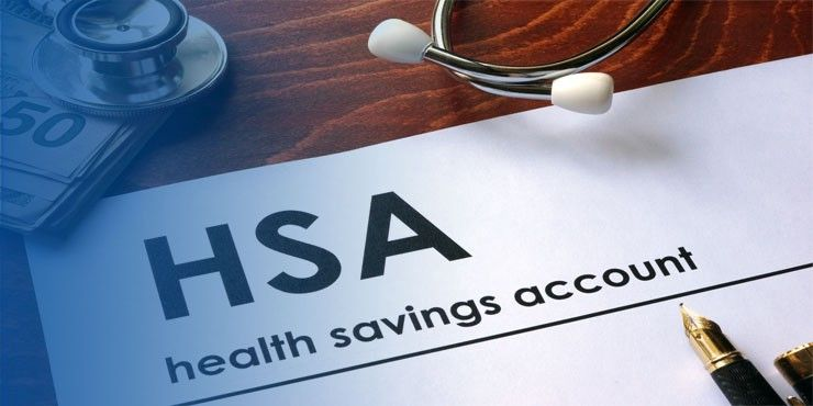 5 Things You Need To Know About Health Savings Accounts Health Savings Account Health Plan Savings Account